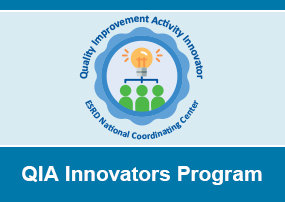 QIA Innovators Program